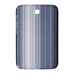 Gray Line Samsung Galaxy Note 8 0 N5100 Hardshell Case