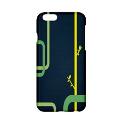 Plumbing Apple Iphone 6/6s Hardshell Case by Jojostore