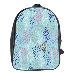 Flower School Bags(large)