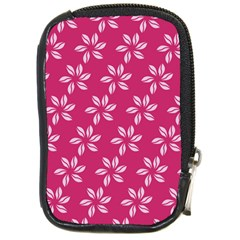 Flower Roses Compact Camera Cases by Jojostore