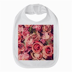 Gorgeous Pink Roses Amazon Fire Phone by Brittlevirginclothing