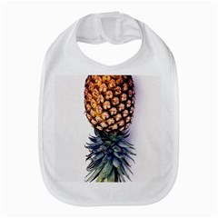 Pineapple Amazon Fire Phone by Brittlevirginclothing