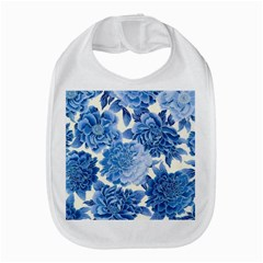 Blue Flowers Amazon Fire Phone by Brittlevirginclothing