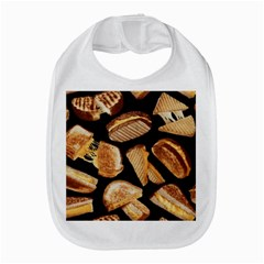 Delicious Snacks Amazon Fire Phone by Brittlevirginclothing
