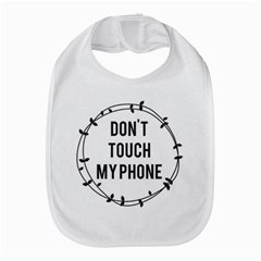 Don t Touch My Phone Amazon Fire Phone by Brittlevirginclothing