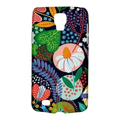 Japanese Inspired Galaxy S4 Active