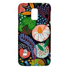Japanese Inspired Galaxy S5 Mini