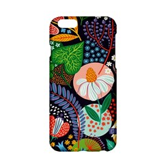 Japanese Inspired Apple Iphone 6/6s Hardshell Case by Brittlevirginclothing