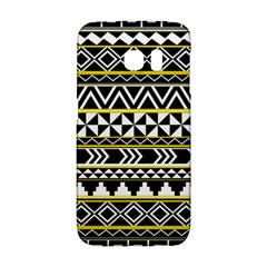 Black Bohemian Galaxy S6 Edge by Brittlevirginclothing