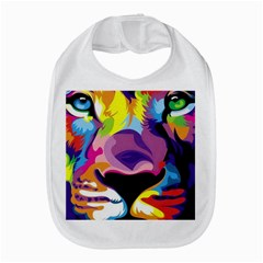 Colorful Lion Amazon Fire Phone by Brittlevirginclothing
