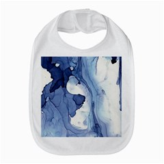 Paint In Water Amazon Fire Phone by Brittlevirginclothing