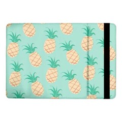 Pineapple Samsung Galaxy Tab Pro 10 1  Flip Case by Brittlevirginclothing