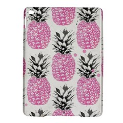 Pink Pineapple Ipad Air 2 Hardshell Cases by Brittlevirginclothing