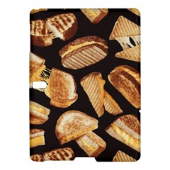 Delicious Snacks Samsung Galaxy Tab S (10 5 ) Hardshell Case  by Brittlevirginclothing