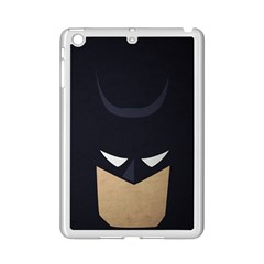 Batman Ipad Mini 2 Enamel Coated Cases by Brittlevirginclothing