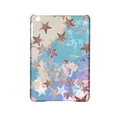 Pastel Stars Ipad Mini 2 Hardshell Cases by Brittlevirginclothing