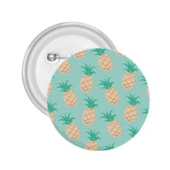 Pineapple 2 25  Buttons by Brittlevirginclothing