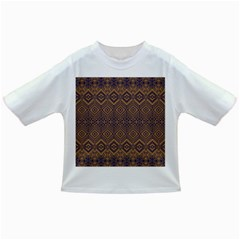 Aztec Pattern Infant/toddler T Shirts