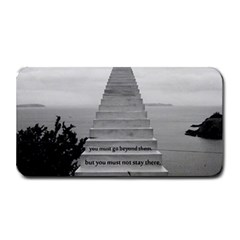Steps To Success Follow Medium Bar Mats