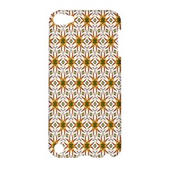 Seamless Wallpaper Background Apple Ipod Touch 5 Hardshell Case by Amaryn4rt