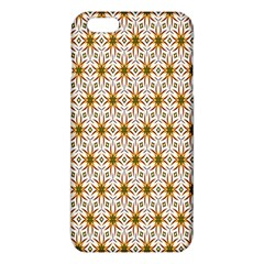 Seamless Wallpaper Background Iphone 6 Plus/6s Plus Tpu Case