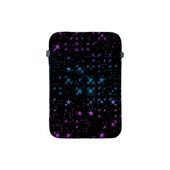 Stars Pattern Seamless Design Apple Ipad Mini Protective Soft Cases by Amaryn4rt