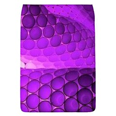 Circular Color Flap Covers (l)  by Amaryn4rt