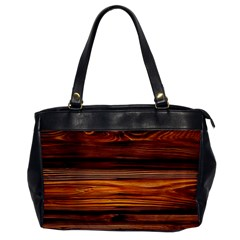 Old Wood Office Handbags by Brittlevirginclothing