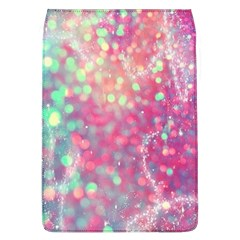 Fantasy Sparkle Flap Covers (l)  by Brittlevirginclothing