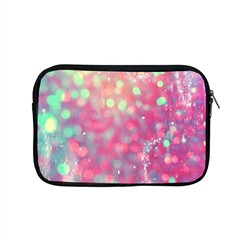 Fantasy Sparkle Apple Macbook Pro 15  Zipper Case by Brittlevirginclothing