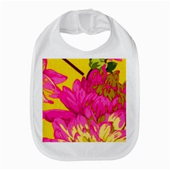 Colorful Pink Flower Amazon Fire Phone by Brittlevirginclothing