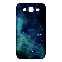 Space Samsung Galaxy Mega 5 8 I9152 Hardshell Case  by Brittlevirginclothing