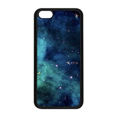 Space Apple Iphone 5c Seamless Case (black) by Brittlevirginclothing