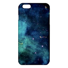 Space Iphone 6 Plus/6s Plus Tpu Case by Brittlevirginclothing
