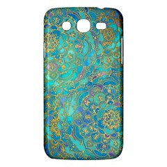 Celtic Samsung Galaxy Mega 5 8 I9152 Hardshell Case  by Brittlevirginclothing