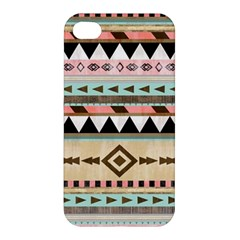 Dark Bohemian Apple Iphone 4/4s Premium Hardshell Case by Brittlevirginclothing