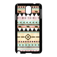 Dark Bohemian Samsung Galaxy Note 3 Neo Hardshell Case (black) by Brittlevirginclothing