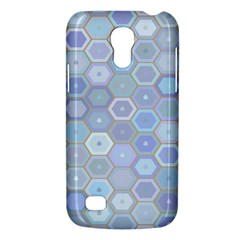 Bee Hive Background Galaxy S4 Mini by Amaryn4rt