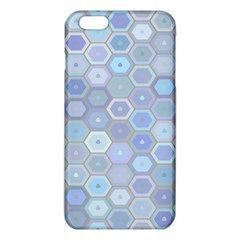 Bee Hive Background Iphone 6 Plus/6s Plus Tpu Case by Amaryn4rt
