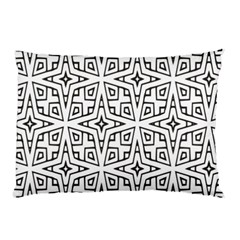 Coloring Star Squarest Pillow Case by Jojostore