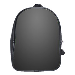 Gray Color School Bags(large)