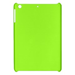 Green Color Apple Ipad Mini Hardshell Case