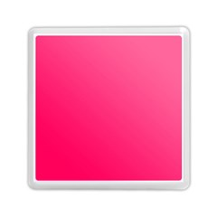 Pink Color Memory Card Reader (square)  by Jojostore
