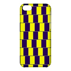 Preview Wallpaper Optical Illusion Stripes Lines Rectangle Apple Iphone 5c Hardshell Case by Jojostore