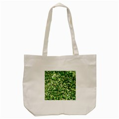 Crop Rotation Kansas Tote Bag (cream)
