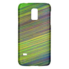 Diagonal Lines Abstract Galaxy S5 Mini by Amaryn4rt
