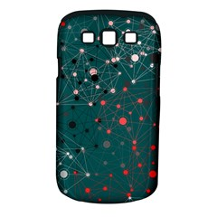 Pattern Seekers The Good The Bad And The Ugly Samsung Galaxy S Iii Classic Hardshell Case (pc+silicone) by Amaryn4rt