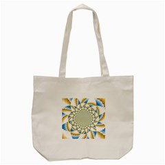 Tech Neon And Glow Backgrounds Psychedelic Art Psychedelic Art Tote Bag (cream)