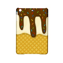 Ice Cream Zoom Ipad Mini 2 Hardshell Cases by Valentinaart
