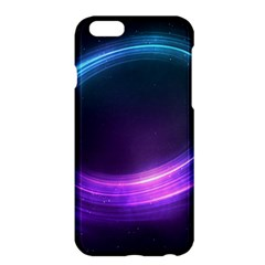 Spaces Ring Apple Iphone 6 Plus/6s Plus Hardshell Case